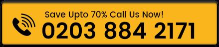 Call Us:0203 884 2171