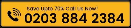 Call Us:0203 884 2384