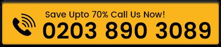 Call Us:0203 890 3089
