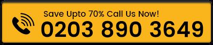 Call Us:0203 890 3649