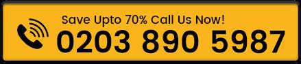 Call Us:0203 890 5987