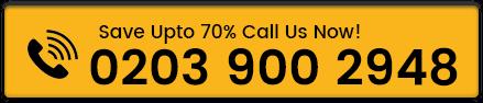 Call Us:0203 900 2948