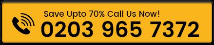 Call Us:0203 965 7372