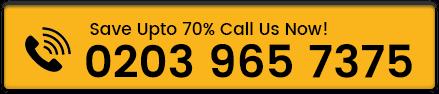 Call Us:0203 965 7375
