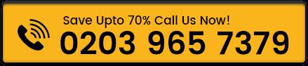 Call Us:0203 965 7379