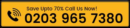 Call Us:0203 965 7380