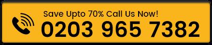 Call Us:0203 965 7382