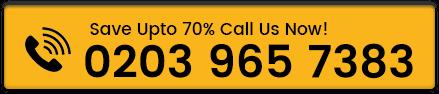 Call Us:0203 965 7383