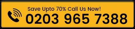 Call Us:0203 965 7388
