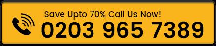 Call Us:0203 965 7389