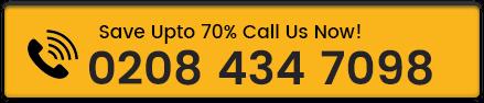 Call Us:0208 434 7098