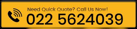 Call Us:022 5624039