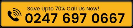 Call Us:0247 697 0667