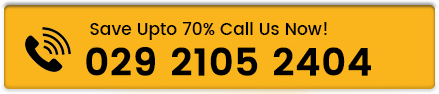 Call Us:029 2105 2404