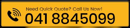 Call Us:041 8845099