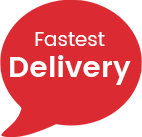 fastest_delivery.png