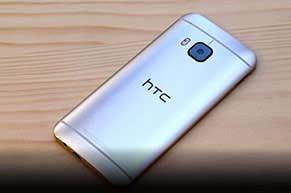 AtoZ India Courier Send HTC Phones