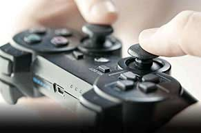 send-gaming-consoles to India