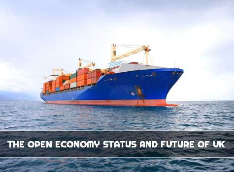 economy status